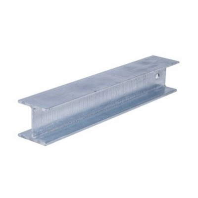 100UC (H) Galvanized Channel (14.8Kg per L/M) (inc GST) From