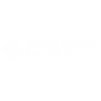 Sleeper Channel Australia