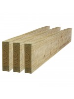 200 x 75 Treated Pine Sleepers (inc GST) From